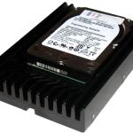 HDD-RAPTOR-300GB