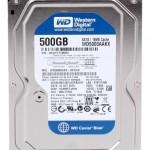 HDD-Seagate-Western-Samsung-Hitachi-500GB-SATA-600×600