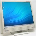 LCD-17in-EIZO-E551