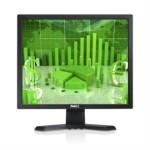 LCD-Dell-E170S