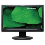 LCD-LENOVO-D186wa