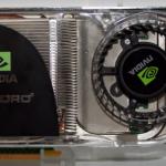 QUAD-RO-FX-5600-600×316