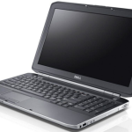 laptop-dell-latitude-e5530-core-i5