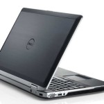 Latitude E6520 Notebook