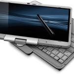 laptop-hp-elitbook-2740p-core-i7-1-600×591