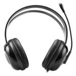 tai-nghe-microlab-k-280