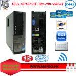 Dell 390