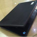 laptop-cu-lenovo-thinkpad-l512-core-i7-640m-2gb-250gb-intel-hd-graphics-15-6-inch-5