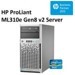 hp-proliant-ml310e-gen8-v2-tower-server-buddystation-1508-10-buddystation@2