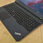 Lenovo-ThinkPad-L540-Intel-Core-i5-4200M-2.5GHz-4GB-RAM-500GB-HDD-VGA-Intel-HD-Graphics-4600-15.6-inch-Windows-8-Pro-bản-quyền-4