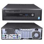 HP-600-G1-SFF3